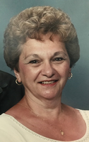 Yvonne F. Jacobs